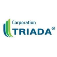 ИПП Триада
