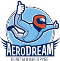 "Аэротруба ""Aero Dream"""