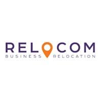 Relocom