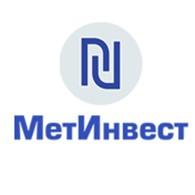 ООО МетИнвест