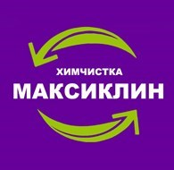 """""""МаксиКлин"""""""