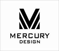 Меркурий Дизайн