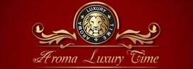 Aroma Luxury Time