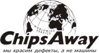 ChipsAway-Belgorod