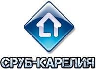 СРУБ-КАРЕЛИЯ