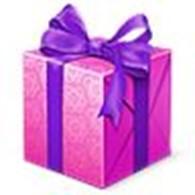 "Магазин ""Азбука подарков"""