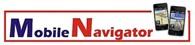 MobileNavigator — Мобильные телефоны, Видеорегистраторы, Планшетные ПК