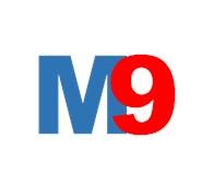 M9 Medical