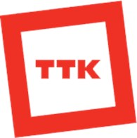Телекоммуникационная компания «ТТК»