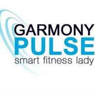 ЕМС студия Garmony pulse