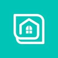 ООО DreamHouse Lviv