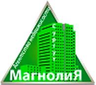 "Агентство недвижимости ""Магнолия"""