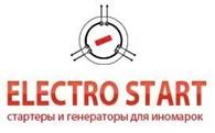"""Electro Start """