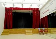"""Театр без Границ"""
