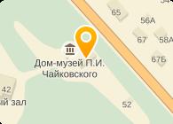 """ООО Ломбард """"Династия"""""""