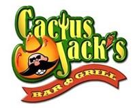 """""""Cactus Jack`s"""""""
