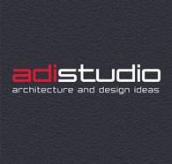 ADI studio