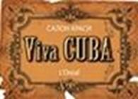 Салон красоты «Viva Cuba»