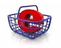 Интернет магазин систем безопасности и спецодежды