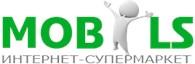 Интернет-магазин мобильных аксессуаров Мобилс