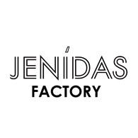 Фабрика вязаного трикотажа «JENIDAS»
