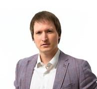 Венчурный инвестор Ренат Мансуров