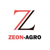 Зеон-Агро