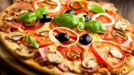 """PizzaGid"""