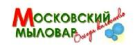 ГК «Московский мыловар»
