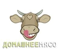 """Домашнее мясо Вкусно и Полезно"""