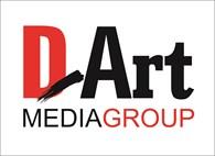 D'Art mediagroup