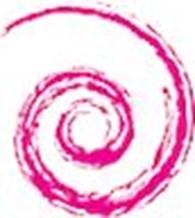 Satinelle Design