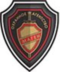 ТОО «Охранное агентство «Маген»