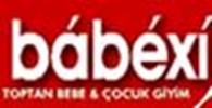 Babexi-shop