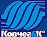 ЗАО «Ковчег и Ко»