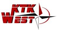 KTK West