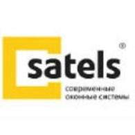 Сателс - Серпухов