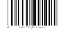 ТОО Life Style Event