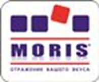 """Мебельная компания """"MORIS"""""""