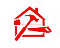 Дюна минимаркет стройматериалов и сантехники