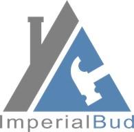 Империалбуд, ООО