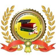 """Учебный центр """"Академия красоты и делового развития"""""""