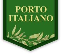 Ресторан   Porto Italiano
