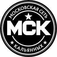 МСК Московская сеть кальянных на Лубянке