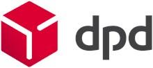 DPD в Кыргызстане (экспресс-доставка посылок)