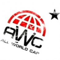 All World Cars