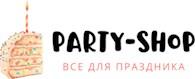 ООО party-shop