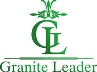 Гранит Лидер