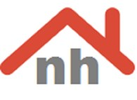 Nuancehome