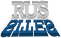 RusSites